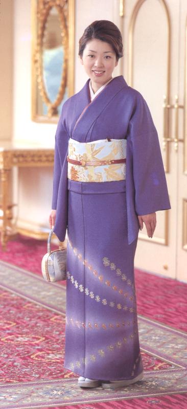http://www.kyozan.net/item/original/image/mikatakara.png